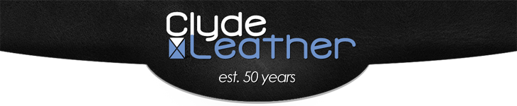 Clyde Leather